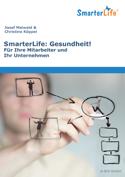 SmarterLife: Gesundheit!