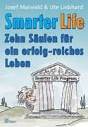 Smarter Life